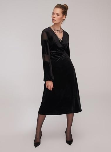 7f90bec3f61d1 Kadife Elbise Modelleri Online Satış | Morhipo